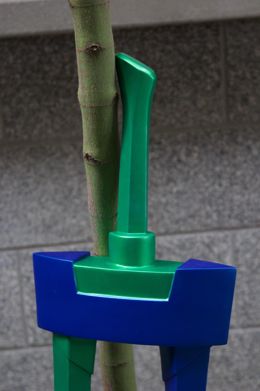 FDL Sword - 12.jpg