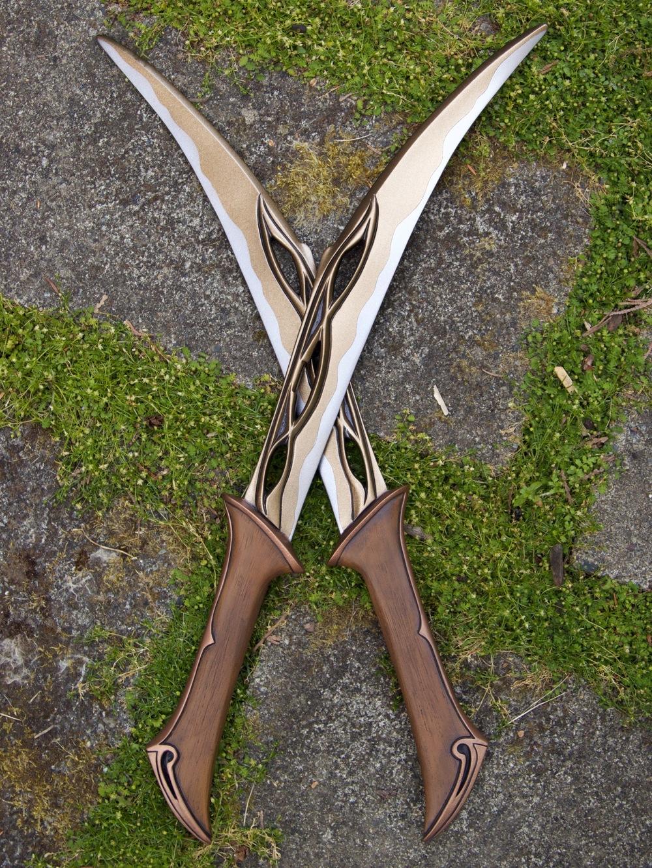 Tauriel Daggers - 4.jpg