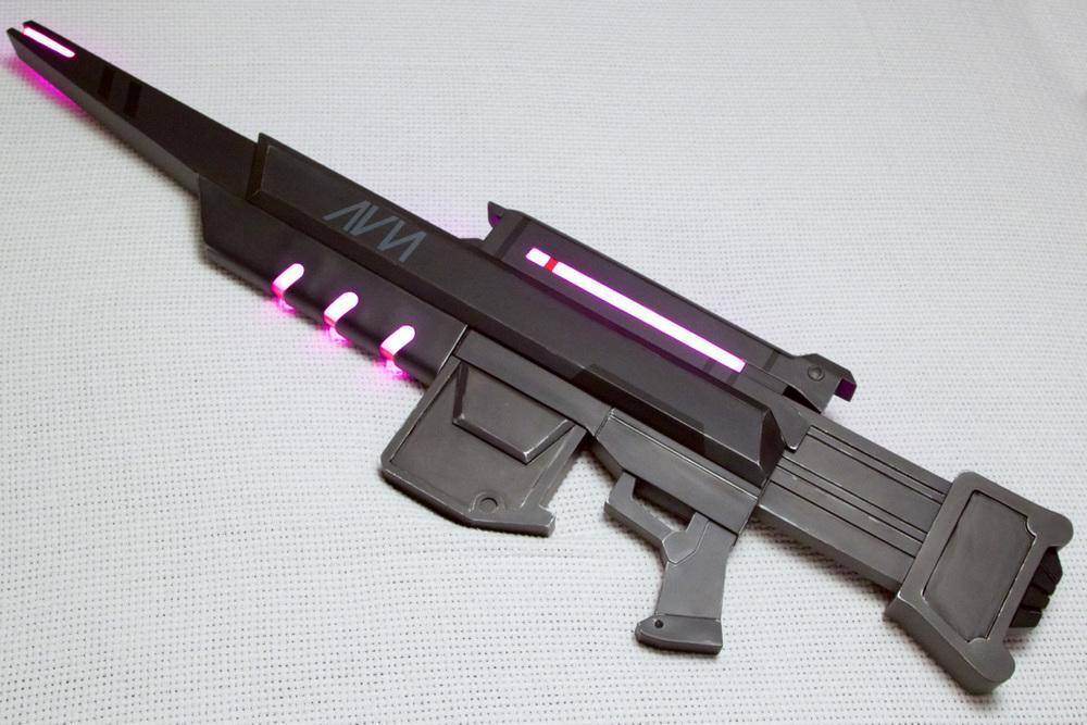 Master Nova Rifle - 1.jpg