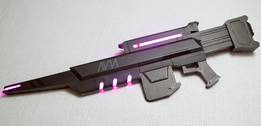 Master Nova Rifle - 3.jpg