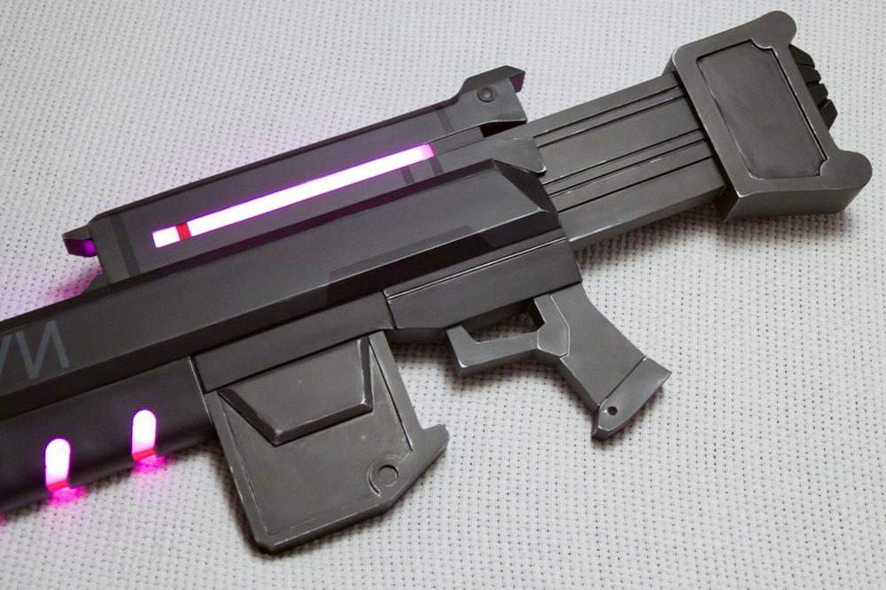 Master Nova Rifle - 4.jpg