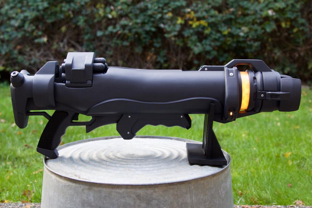 Pharah Launcher - 1.jpg