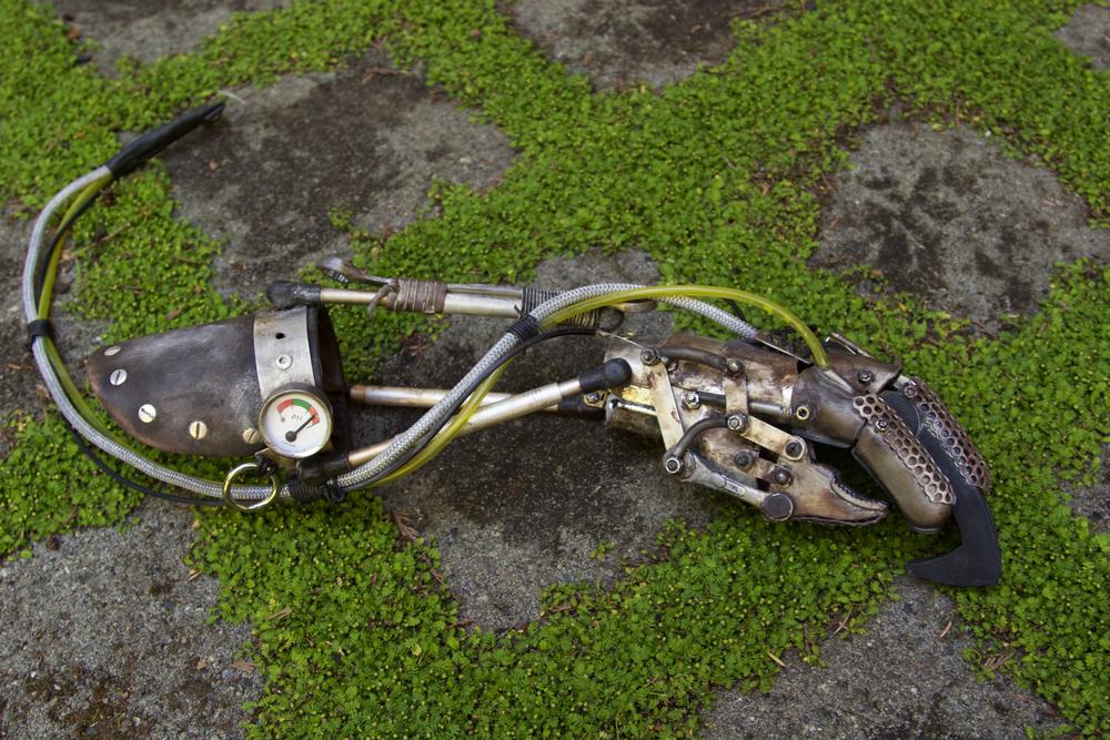 Furiosa Arm - 1.jpg
