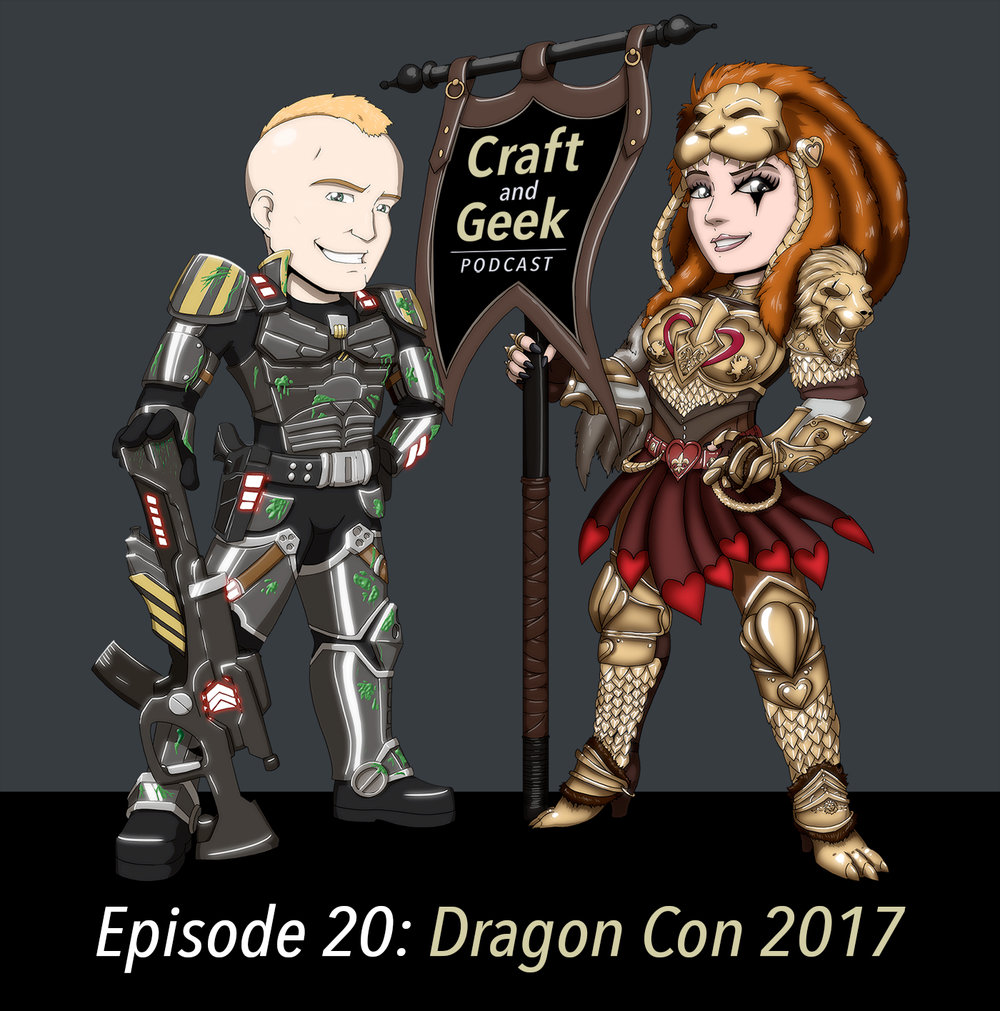 Episode20.jpg