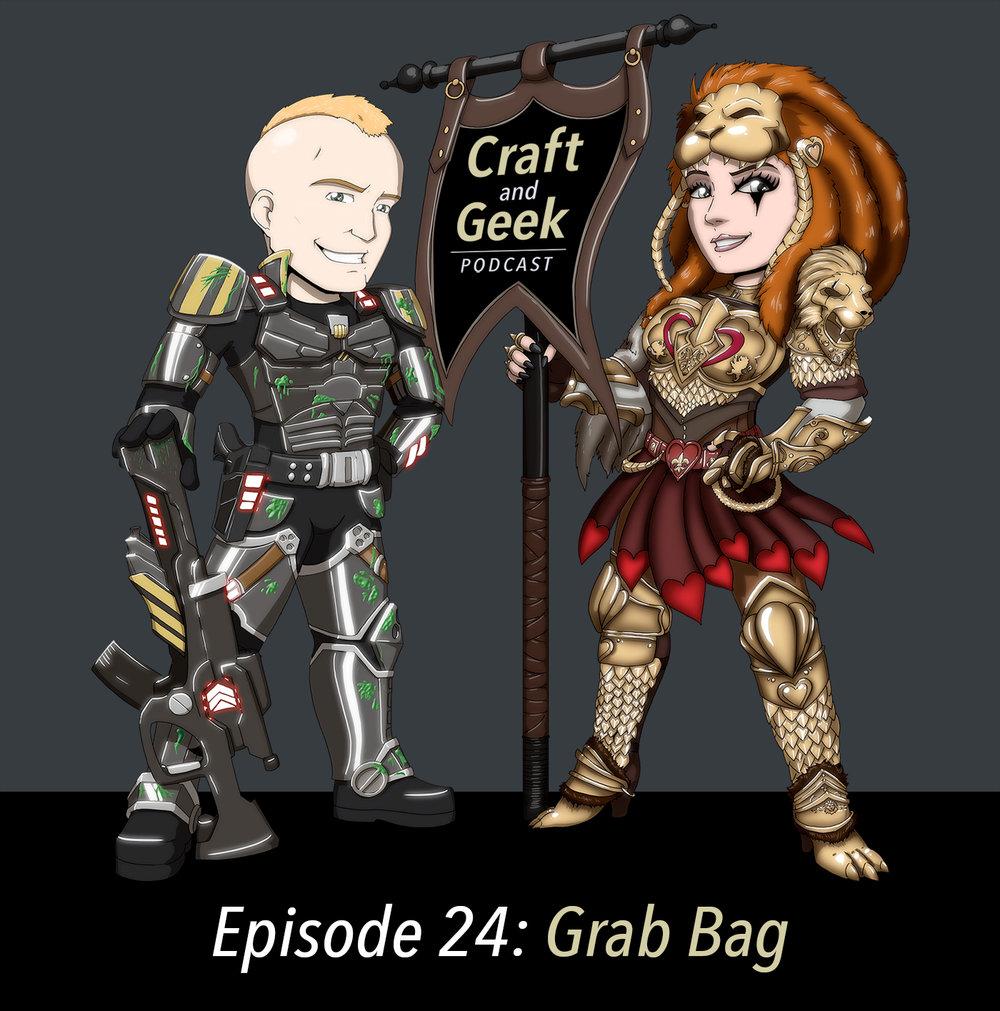 Episode24.jpg