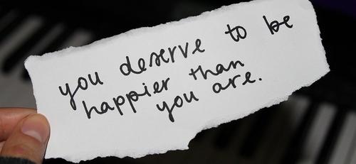 happier-happy-quotes-text-favim-com-400798.jpg