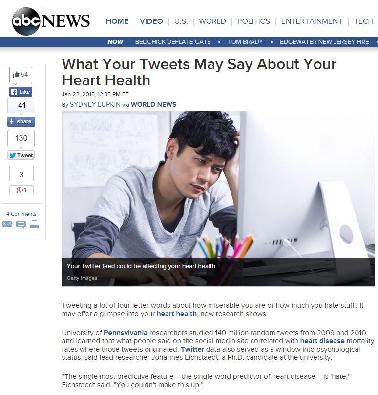 ABC news 1.22.15.jpg