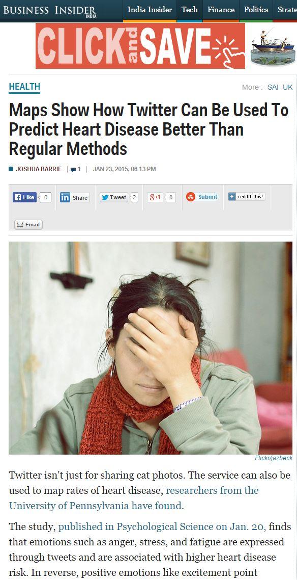 Business Insider India 1.23.15.jpg