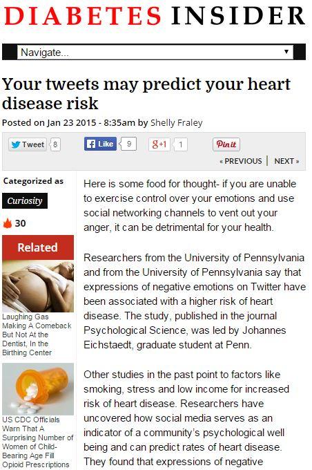Diabetes Insider 1.23.15.jpg