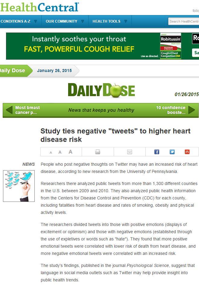 Health Central 1.26.15.jpg