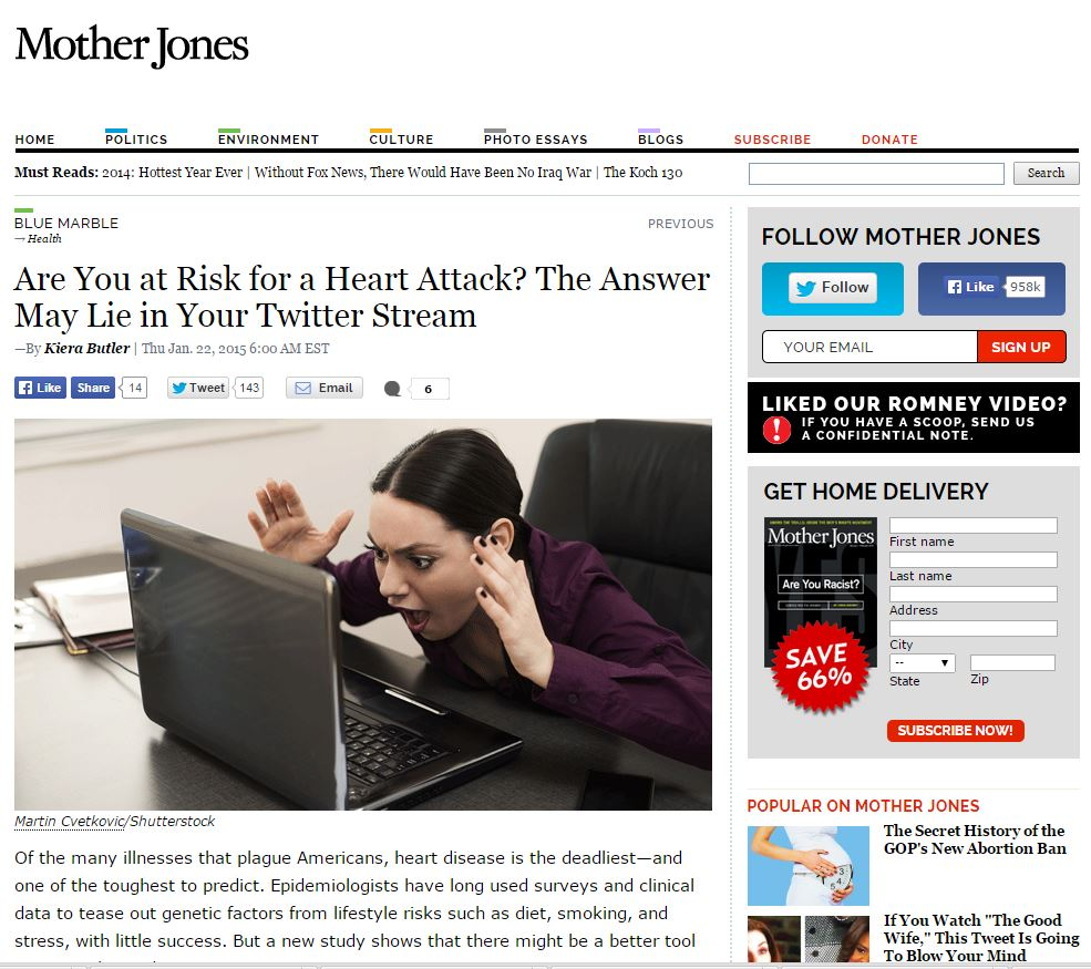 Mother Jones 1.22.5.jpg