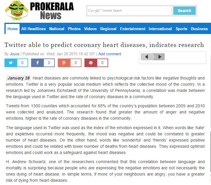 Prokerala News 1.28.15.jpg