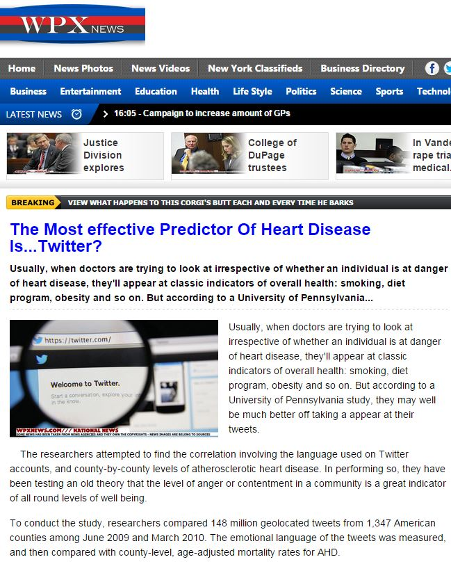WPX News 2 1.24.15.jpg