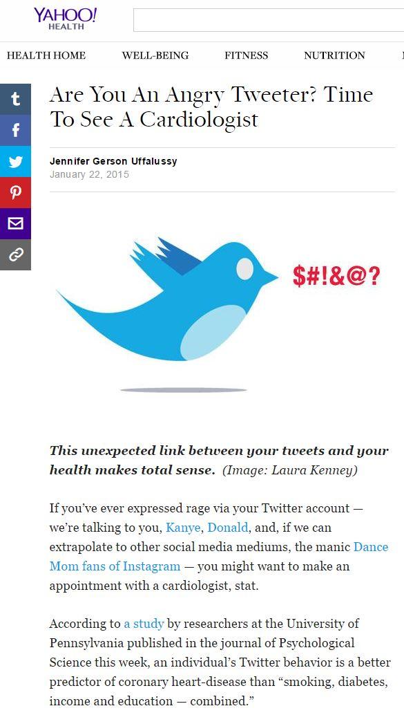 Yahoo Health 1.22.15.jpg