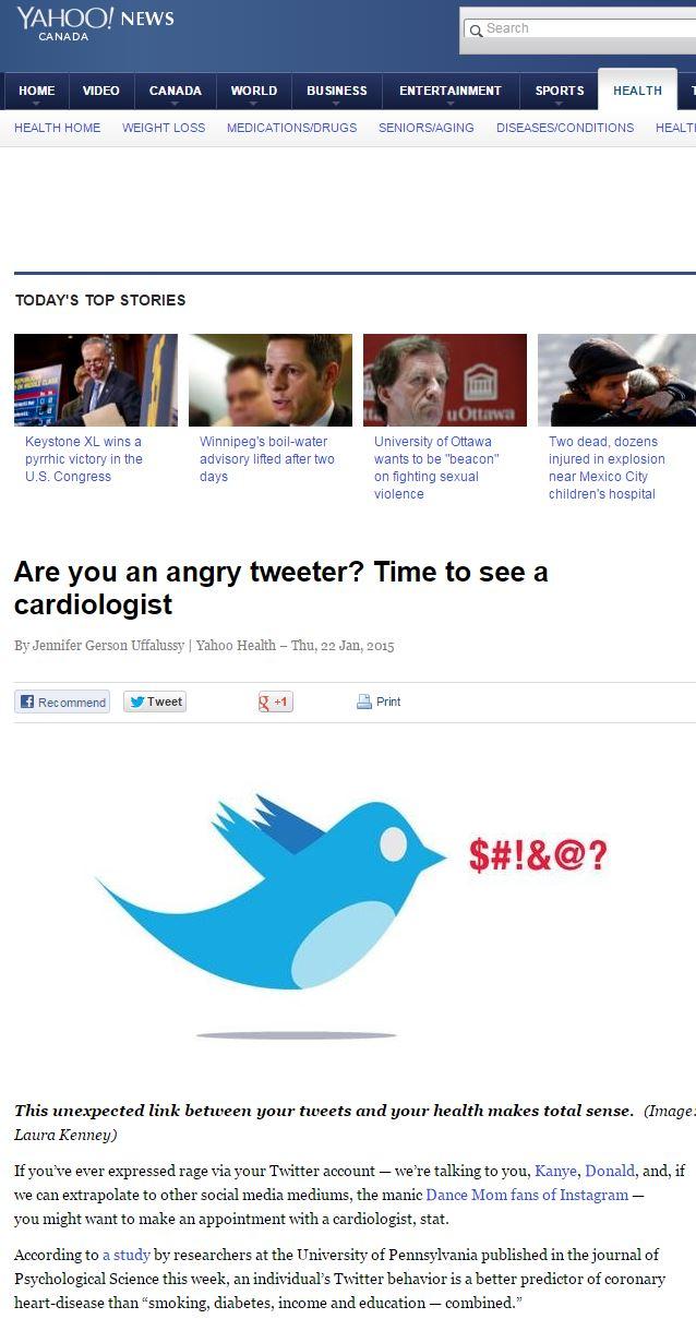 Yahoo! News Canada 1.22.15.jpg