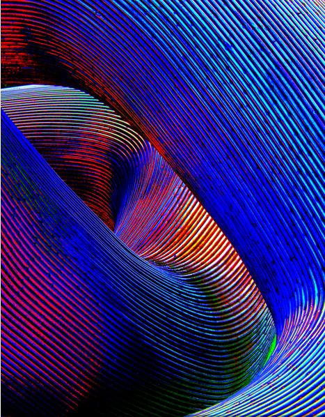 Bildschirmfoto 2014-10-01 um 00.55.44.png
