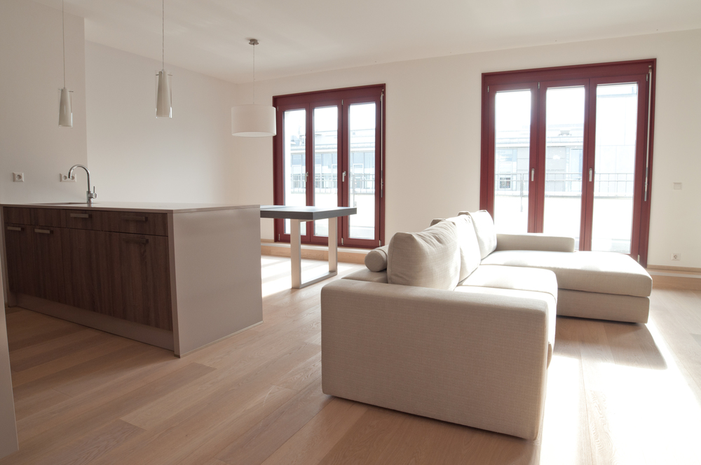 re-vamp_homestaging_musterwohnung_penthouse_1.jpg