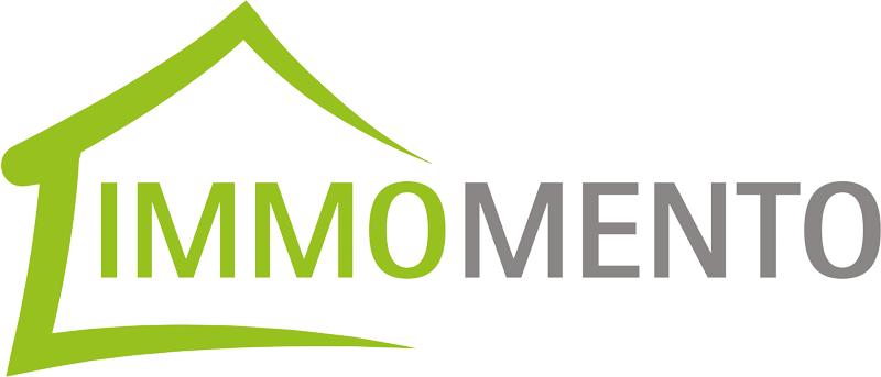 Logo-immomento.png