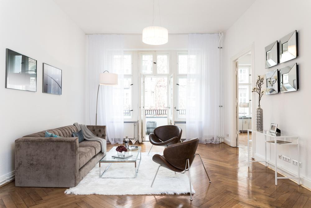 re-vamp_homestaging_altab_schoeneberg_WZ1.jpg
