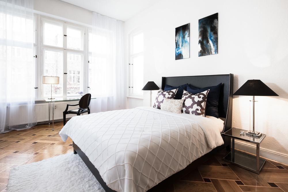 re-vamp_homestaging_altab_schoeneberg_SZ1.jpg