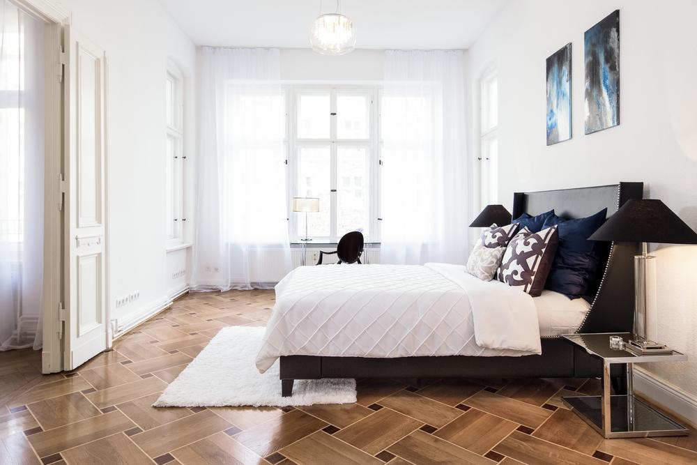 re-vamp_homestaging_altab_schoeneberg_SZ4.jpg
