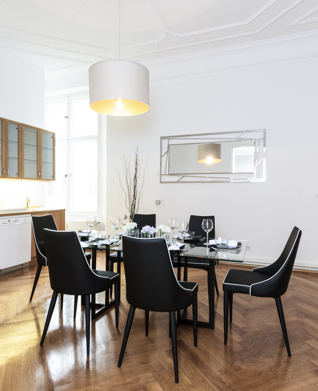 re-vamp_homestaging_altab_schoeneberg_EZ5.jpg