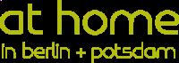 000418_Logo_1_20140807.png