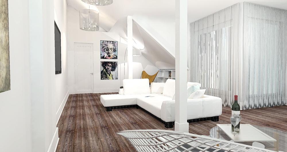 Home Staging Konzept Änderung Dieffenbachstr. 74.jpg