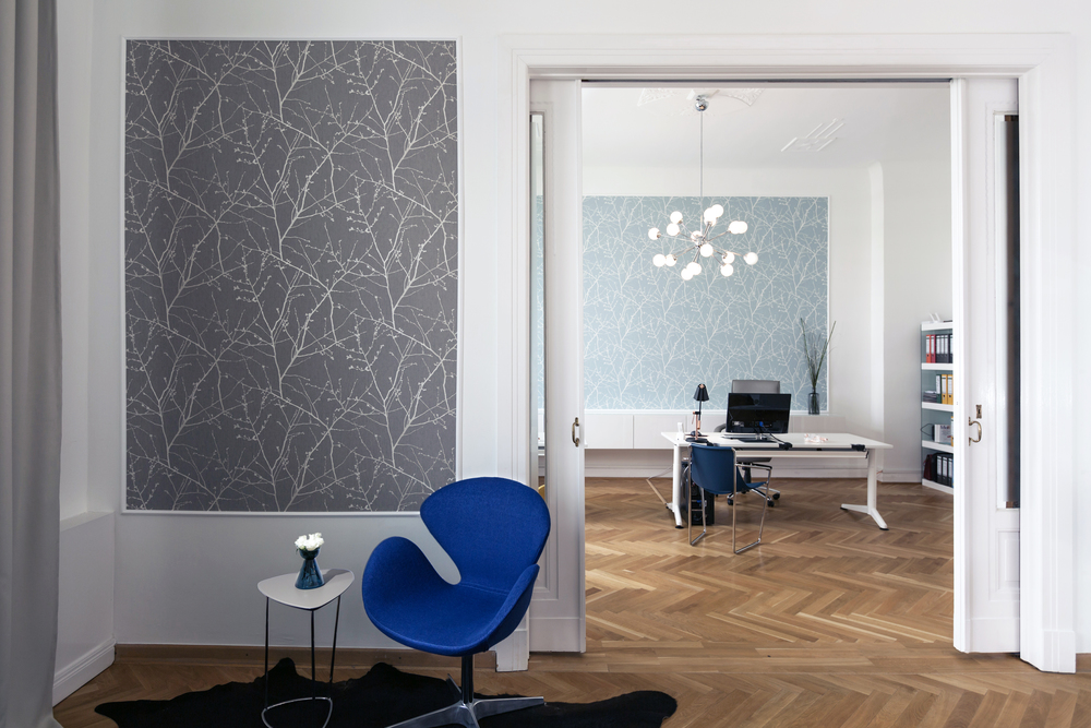 re-vamp_Picaflor_Büro_Druchgang1.jpg