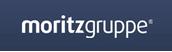logo-moritzgruppe.png