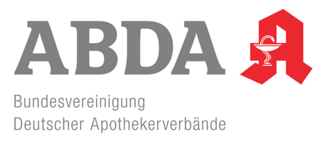 abda_logo_lb.jpg