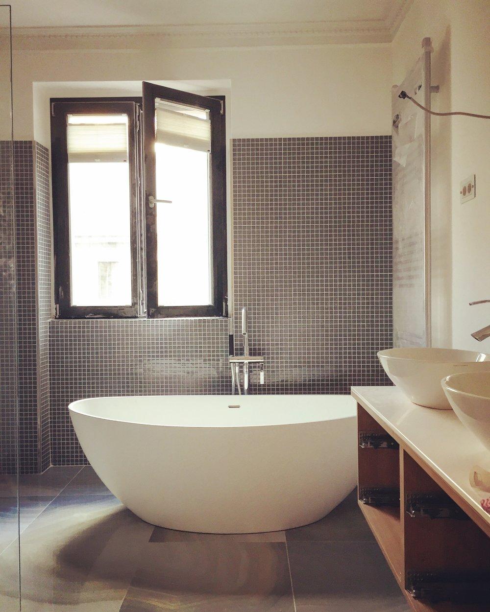 Badrenovierung Berlin badezimmer renovierung berlin mitte re v home staging
