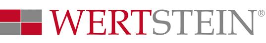 Wertstein_Logo.png