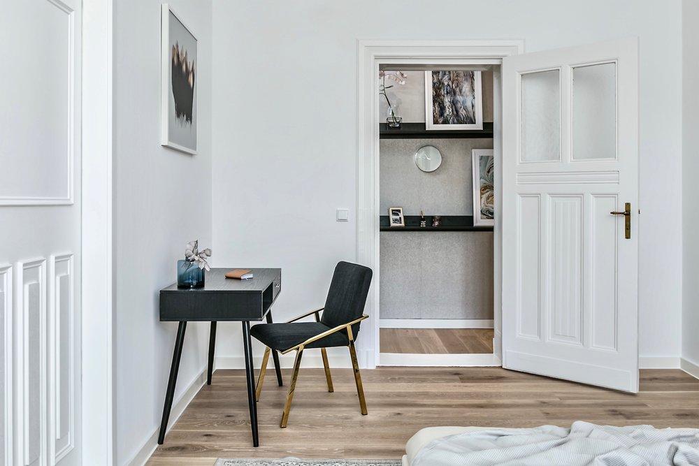 re-vamp_homestaging_musterwohnung-Charlottenburg_schlafzimmer4.jpg