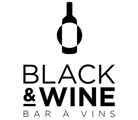 Black & Wine - Bar à vins Strasbourg
