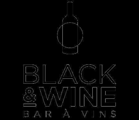 & Wine - Bar à vins Strasbourg