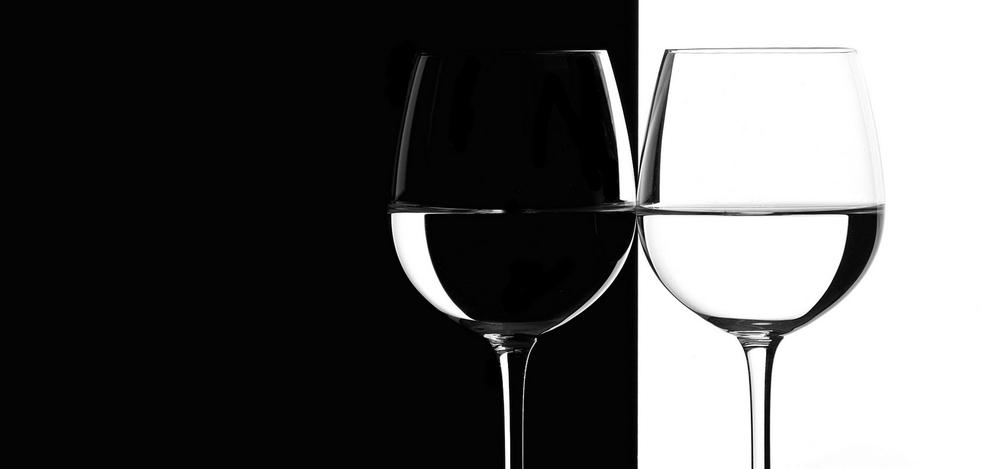 nous contacter black wine bar vins strasbourg. Black Bedroom Furniture Sets. Home Design Ideas