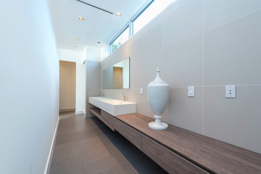 Plum Master Bath 01.jpg