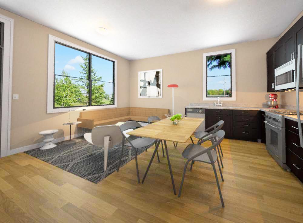 Monroe Living Room 04.jpg