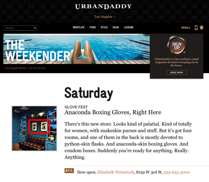 UrbanDaddy_April2013.jpg