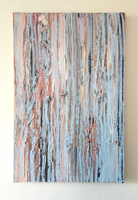 Katherine Gagnon - 850 3rd Ave., Studio 1