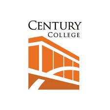 Century College.jpg