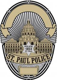 St. Paul PD.jpg