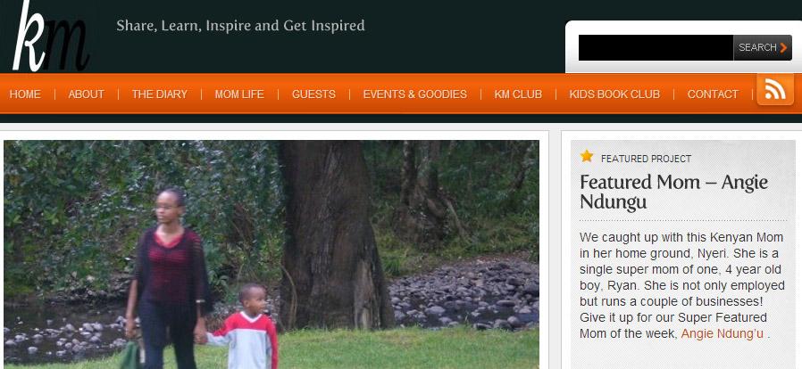 Kenyan mums.jpg