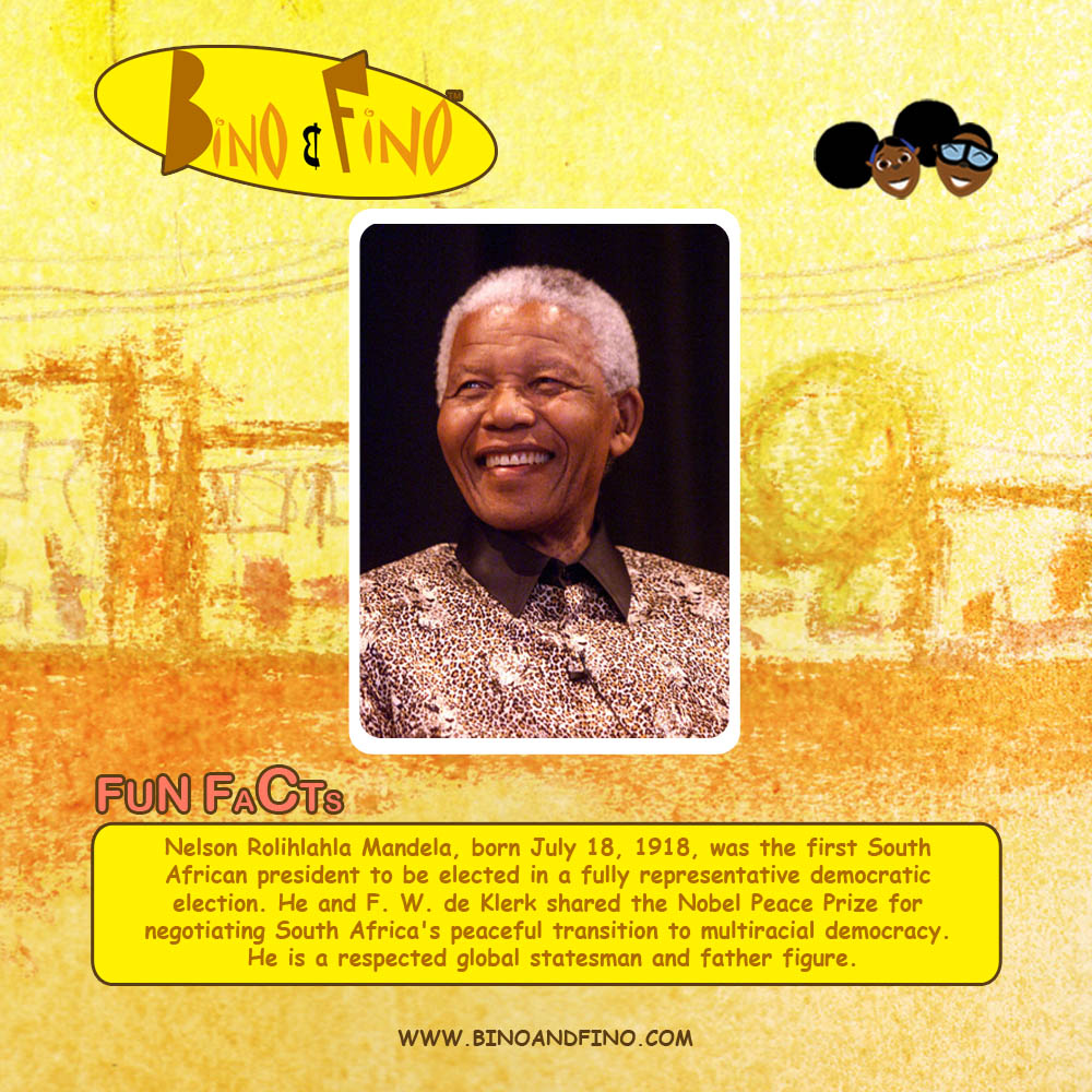 mandela fun fact.jpg