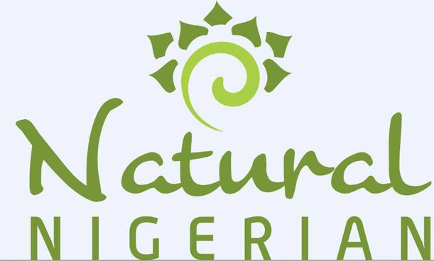 natural nigerian good.jpg