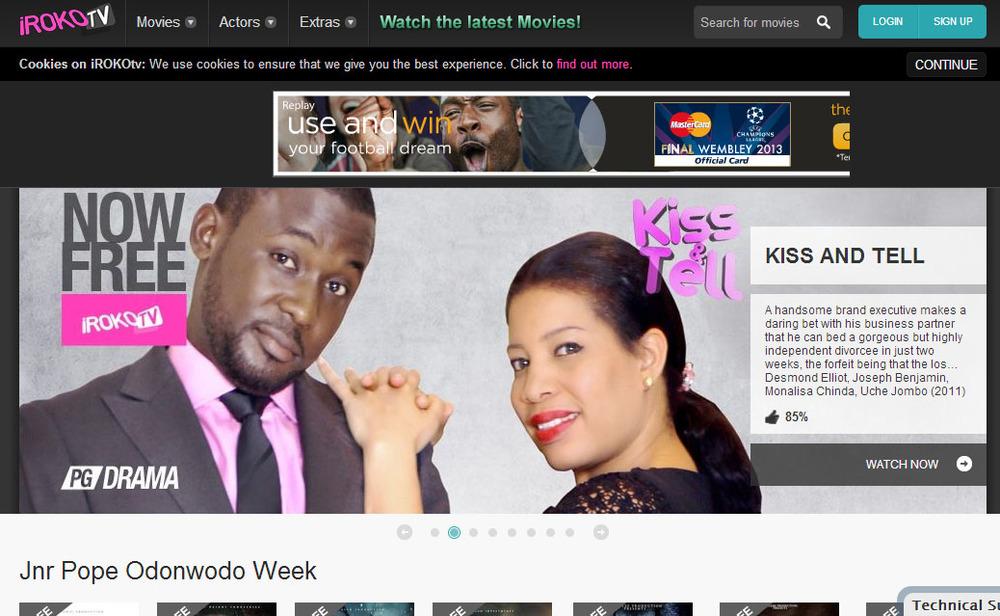Online Africa- Iroko tv.jpg