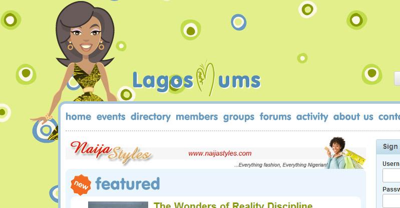 Lagos Mums.jpg