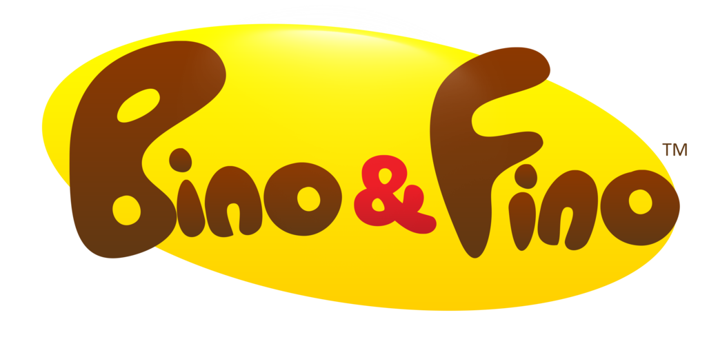 Bino and Fino - African Culture For Children
