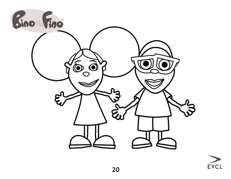 free cultural coloring pages - photo#50